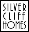 Silver Cliff Homes